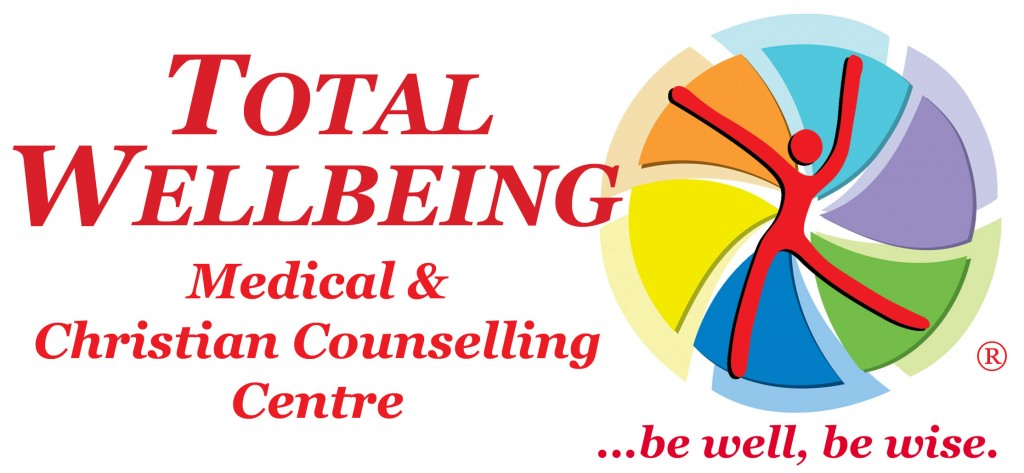 New LOGO Total Wellbeing copy